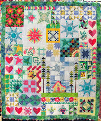 QUILTS KINGSTON 2015 - A premier Quilt Show in beautiful Kingston ... & This Show was certainly a wonderful three-day event, and the stunning  display was recognized as being synonymous with the skill and renown of the  quilters ... Adamdwight.com