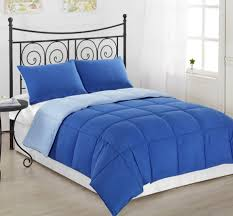 and grey bedding navy and white king size bedding king size bedding navy blue and silver comforter baby blue bed set dark blue and grey