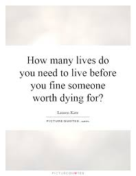 Quotes About Dying Adorable 48 Dying Quotes By QuoteSurf