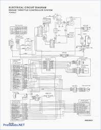 mopar alternator wiring diagram external voltage regulator wiring 1975 dodge truck wiring diagram at Mopar Wiring Diagram