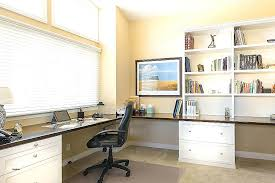 custom built office furniture. Custom Made Office Furniture Melbourne Beautiful Articles With Fice Adelaide Tag Built R
