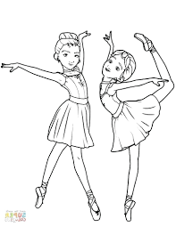 Coloring Pages Princess Coloring Pages Free Printable