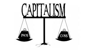 pros and cons of capitalism netivist is capitalism the best economic system