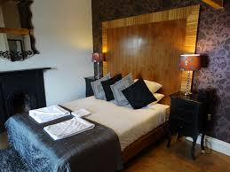 Welcome To Number One Hundred U2013 A Small, Intimate Bed And Breakfast In  Cardiff With Only Seven Stunning Bedrooms All With Their Own Bathrooms.