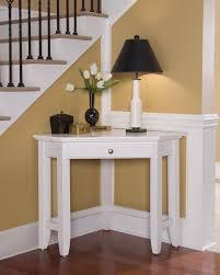 corner furniture. Corner Dressing Table For Bedroom Furniture
