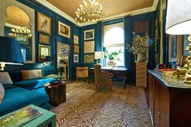 Small Picture Home Decor Color Trend for 2016 Anthony Lawrence Blog
