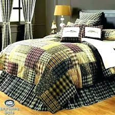 rustic duvet covers quilt bedding sets queen country lodge chic styl rustic duvet covers romantic interior french country bedding sets