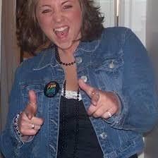 Brandi Archer Facebook, Twitter & MySpace on PeekYou