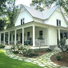 old style farmhouse floor plans old fashioned farmhouse plans the perfect time old style farmhouse home