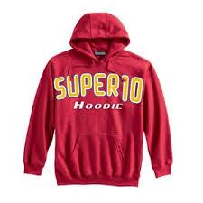 Pennant Sportswear 701 Super 10 Hoodie