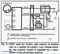 intertherm central air conditioner wiring diagram wiring library home air conditioner wiring diagram nordyne heat pump split rh hd dump me intertherm mobile