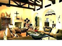 Southwestern living room furniture Style Arizona Southwest Decorating Orlando Southwest Decorating Ideas Decorating Style Bedroom Furniture