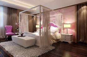 Elegant Bedroom Ideas Home Design Ideas