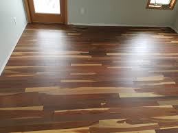 residential hardwood flooring wichita kansas with regard to brazilian walnut exotic walnut hardwoods t71 hardwoods