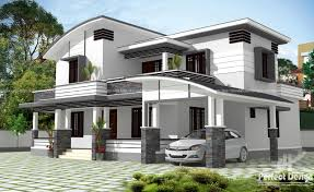 architectural house. Wonderful Architectural Unique And Beautiful Architectural House Design On R
