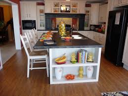kitchen counter decor ideas the new way home decor kitchen countertop décor ideas