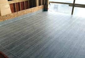 waterproof deck floor waterproof deck flooring maintenance free vinyl decks calgary cement based patch for outdoor waterproof deck floor