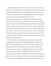 sweatshops and respect for persons essay dennis arnold and 5 pages leviathan essay