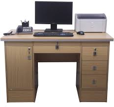 Full Size of Office:computer Desk For Home Use Home Office Chairs Computer  Armoire Fine ...