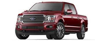 2018 ford limited. contemporary ford f150 limited to 2018 ford limited