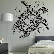 35 awesome sea wall decor on lovely sea turtle wall art with 35 awesome sea wall decor wall decor inspiration