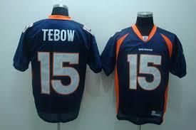 Tebow-broncos-jersey Tebow-broncos-jersey Tebow-broncos-jersey Tebow-broncos-jersey Tebow-broncos-jersey Tebow-broncos-jersey Tebow-broncos-jersey Tebow-broncos-jersey Tebow-broncos-jersey Tebow-broncos-jersey Tebow-broncos-jersey