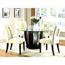 round dining table set dining table sets small round dining room sets round kitchen table round