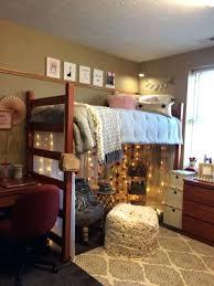 dorm room lighting ideas. Wonderful Lighting Dorm Room Lights Photo 4 Of 7 Best Lighting Ideas On College  Inside Dorm Room Lighting Ideas