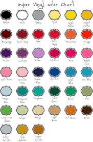 kitchenaid mixer color chart. kitchen aid mixer decals damask decal by thewordnerdstudio kitchenaid color chart d