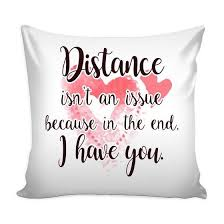 Pillow Quotes Interesting Pin By Good Morning Quote On Love Quotes For Him Pinterest Cover