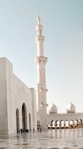 iphone 5s 5c 5 mosque wallpapers hd desktop backgrounds