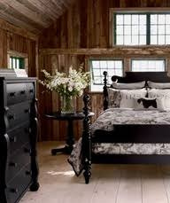 shabby chic bedroom furniture cheap. furniture u0026 furnishing rustic black wooden bedroom cheap master ideas room paint interior colors painting shabby chic