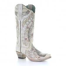 Corral Boots Shop Corral Boots