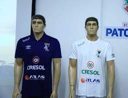 Azuriz apresenta elenco para o Campeonato Paranaense – Diário do Sudoeste