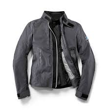 in summer and during the transitional seasons for everyday use and leisure time whenever a light jacket is required look no further than the boulder