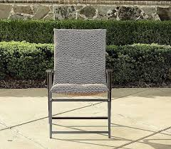 folding lawn chairs. Folding Chairs Splendid Modish Lawn Heavy Duty Best
