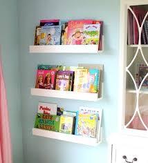 wall bookshelves for kids wall shelves kids room classic shelving pottery barn kids in wall book shelves kids home interior decorating ideas free