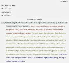 Critical preface annotated bibliography  Buy Annotated     Dr  Williams   USC Upstate   PBworks