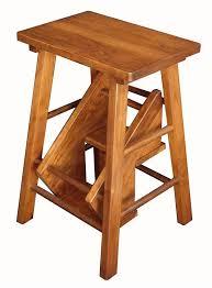kitchen wood furniture. Amish Hardwood Folding Step Stool CultureAmish RecipesAmish FurnitureFurniture IdeasWooden FurnitureKitchen Kitchen Wood Furniture