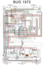 vw bus fuse diagram data wiring diagrams \u2022 VW Bus Fuse Box Diagram at 1968 Vw Bus Fuse Box