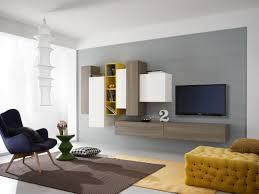 Modular Cabinets Living Room Model Exential Modular Living Room Furniture Spar