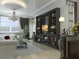 Homey Inspiration 14 Living Room Entertainment Center Ideas