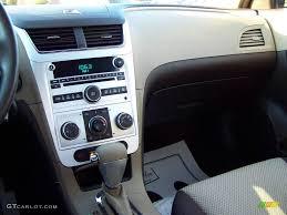 2008 Imperial Blue Metallic Chevrolet Malibu LS Sedan #2974059 ...