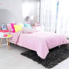 neon bedding sets pink set cool guarantee teen free blue bed sheets