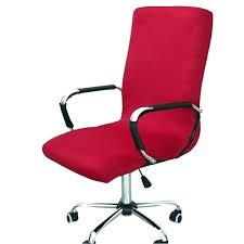 replacement office chair seat covers office chair seat covers staples office chair seat cover 6 colors