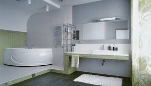 for colors bathrooms theme decorating bathroom beach kitchen bedrooms seaside wall living ideas room decor