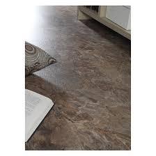 vinyl floor tiles essential 6 mm fresco