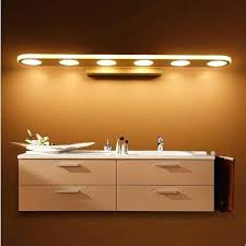 18 inch wide bathroom mirrors x 30 vanity mirror light fixtures led furniture awesome round bath 18 wide bathroom mirrors