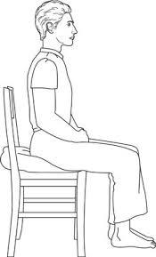 Image result for meditation positions