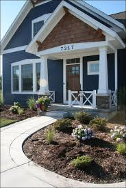 exterior paint color ideas. full size of outdoor:wonderful benjamin moore paint colors simulator behr exterior color visualizer large ideas